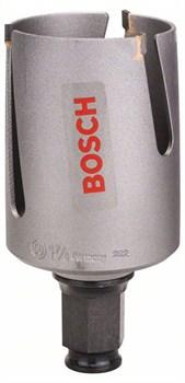 Коронка Bosch Multi Construction 50 mm, 3 [2608584757]