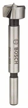 Свёрла Форстнера, Bosch DIN 7483 G 20,0 x 90 mm [2609255286]