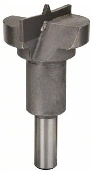 Bosch Твердосплавное сверло для петельных отверстий 30,0 x 56 mm [2609255295]