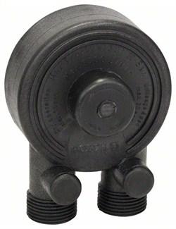 Водяной насос 2500 l/h, 1/2-3/4' ,4 m, 40 m, 30 Bosch Sec. [2609255714]