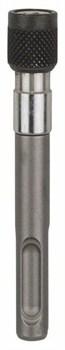 Универсальный держатель Bosch SDS-plus Хвостовик SDS-plus, с пружинным стопорным кольцом [2609255903]