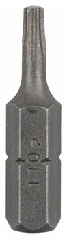 Бита Bosch Standard T T 10, 25 mm [2609255932]