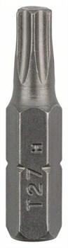 Бита Bosch Standard T T 27, 25 mm [2609255936]
