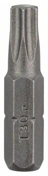 Бита Bosch Standard T T 30, 25 mm [2609255937]