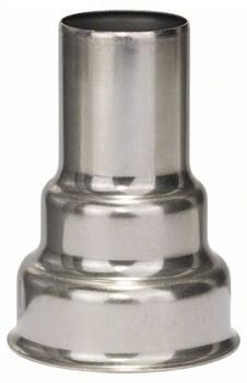 Bosch Понижающее сопло 20 mm [2609255801]