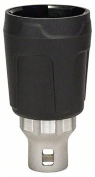 Bosch Ограничитель глубины - [2607002586]