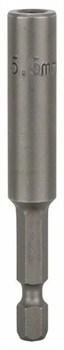 Торцовые ключи 65 x 5,5 mm, Bosch M 3 [2608550557]