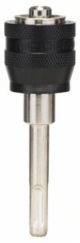 Переходник Bosch Power Change Хвостовик SDS-plus [2608584845]