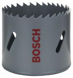 "Полотно для узкой Ножовка Bosch HSS-биметалл под стандартный адаптер 59 mm, 2 5/16"" [2608584849]"