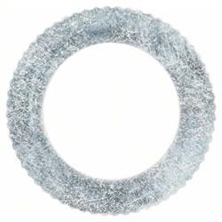 Bosch Переходное кольцо для пильных дисков 20 x 12,75 x 0,8 mm [2600100185]