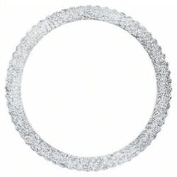 Bosch Переходное кольцо для пильных дисков 20 x 15,875 x 0,8 mm [2600100186]