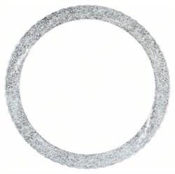 Bosch Переходное кольцо для пильных дисков 20 x 16 x 1 mm [2600100188]