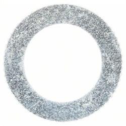 Bosch Переходное кольцо для пильных дисков 20 x 12,75 x 1,2 mm [2600100194]