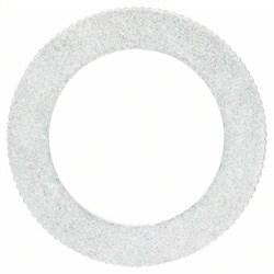 Bosch Переходное кольцо для пильных дисков 30 x 20 x 1,2 mm [2600100208]