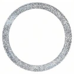 Bosch Переходное кольцо для пильных дисков 25,4 x 20 x 1,5 mm [2600100219]