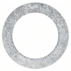 Bosch Переходное кольцо для пильных дисков 30 x 20 x 1,5 mm [2600100220]