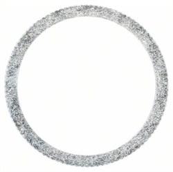 Bosch Переходное кольцо для пильных дисков 30 x 25 x 1,5 mm [2600100221]