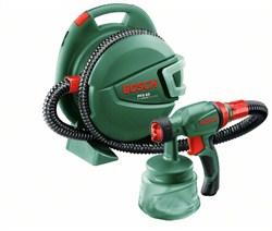 Система тонкого распыления Bosch PFS 65 [0603206100]
