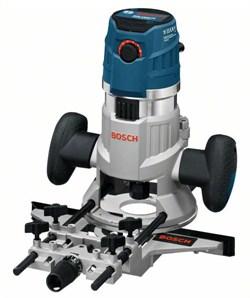 Универсальная фрезерная машина Bosch GMF 1600 CE [0601624002]
