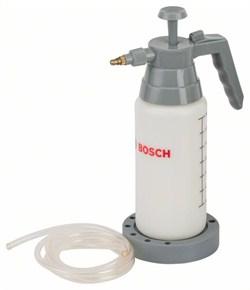 Bosch Ёмкость для алмазных свёрл для мокрого сверления - [2608190048]