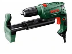 Ударная дрель Bosch PSB 500 RA [0603127021]