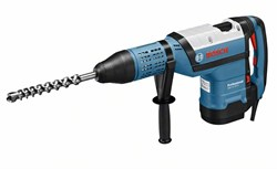 Перфоратор с патроном Bosch SDS-max GBH 12-52 DV [0611266000]