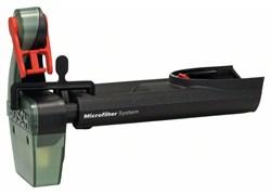 Bosch Пылеотсасывающее устройство  [2609255725]