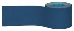 Bosch Шлифролик 50 mm, 5 m, 180 [2608607752]