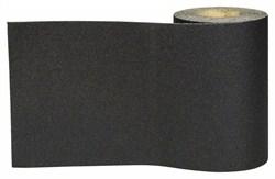 Bosch Шлифролик 93 mm, 5 m, 120 [2608607772]