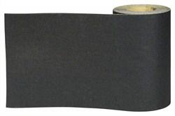 Bosch Шлифролик 93 mm, 5 m, 180 [2608607773]