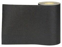 Bosch Шлифролик 115 mm, 5 m, 120 [2608607786]