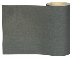 Bosch Шлифролик 115 mm, 5 m, 240 [2608607788]