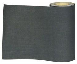 Bosch Шлифролик 115 mm, 5 m, 400 [2608607789]