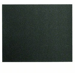 Шлифлист для ручного шлифования Bosch Best for Stone-waterproof 230 x 280 mm, 180 [2608607818]