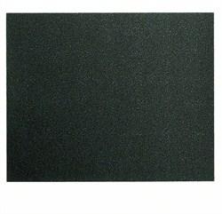 Шлифлист для ручного шлифования Bosch Best for Stone-waterproof 230 x 280 mm, 320 [2608607820]