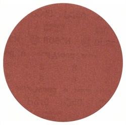 Bosch Набор из 50 шлифлистов 125 mm, 240 [2608607951]