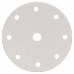 Bosch Набор из 50 шлифлистов 150 mm, 80 [2608608013]