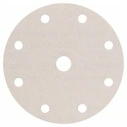 Bosch Набор из 50 шлифлистов 150 mm, 180 [2608608016]