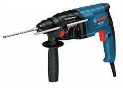 Перфоратор с патроном Bosch SDS-plus GBH 2-20 D [061125A400]