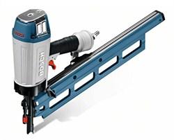 Пневматическая гвоздезабивная машина Bosch GSN 90-21 RK [0601491001]