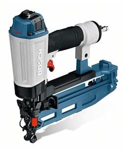 Пневматическая гвоздезабивная машина Bosch GSK 64 [0601491901]