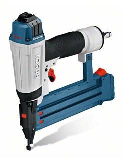 Пневматическая гвоздезабивная машина Bosch GSK 50 [0601491D01]
