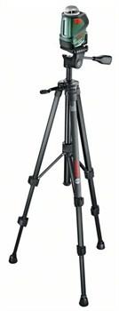 Построитель плоскостей Bosch PLL 360 Set [0603663001]