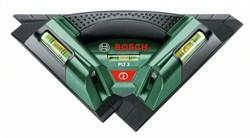 Лазер для выравнивания керамической плитки Bosch PLT 2 [0603664020]