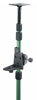 Телескопическая штанга Bosch TP 320 [0603693000]