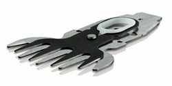 Системные принадлежности Нож для травы 10 см (Bosch ASB/AGS) [2609003867]