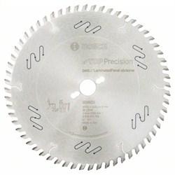 Пильный диск Bosch Top Precision Best for Laminated Panel Abrasive 303 x 30 x 3,2 mm, 60 [2608642106]