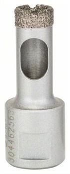 Алмазные свёрла Bosch Dry Speed Best for Ceramic для сухого сверления 14 x 30 mm [2608587113]