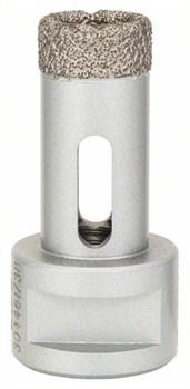 Алмазные свёрла Bosch Dry Speed Best for Ceramic для сухого сверления 20 x 35 mm [2608587115]