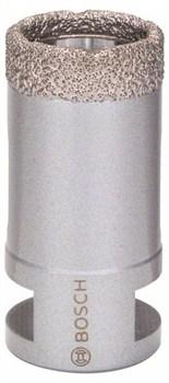 Алмазные свёрла Bosch Dry Speed Best for Ceramic для сухого сверления 30 x 35 mm [2608587119]